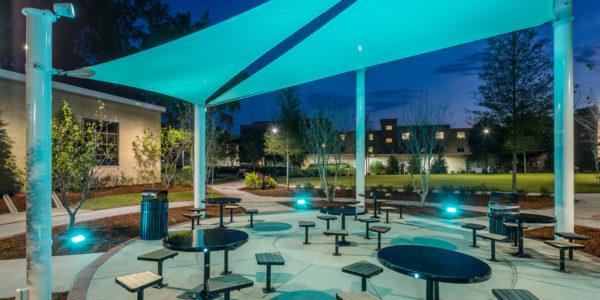 Architecture Interior Design Engineering Landscape Architecture Design Services Jla Group